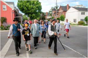 don-cherry-kingston-sir-john-a-macdonald-walk