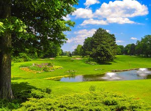 Whirlpool-Golf-Course-Niagara-Falls