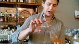 bartender-josh-pape-wildebeest