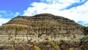 drumheller-alberta