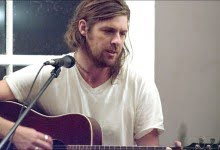 Matt Mays