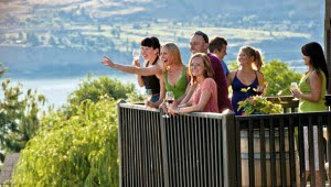 winery-tours-british-columbia-okanagan-valley