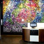 ALT-hotel-lobby-toronto-pearson