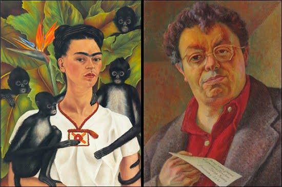Frida-Kahlo-Diego-Rivera-AGO