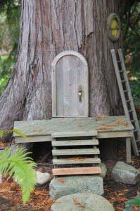 merridale-ciderworks-faeries-vancouver-island