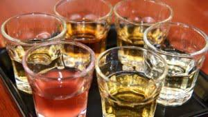 merridale-ciderworks-glasses-cider-vancouver-island