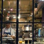 George-Restaurant-Chefs
