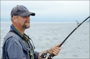 Rugged-Beauty-bruce-miller-fishing