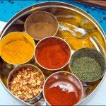 Indian-spices-Vij's