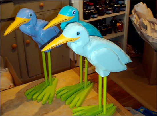 Wacky-birds-bogside-gallery-hydrostone-market-halifax
