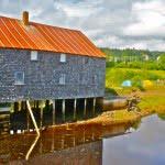new-brunswick-acadian-fishing-village