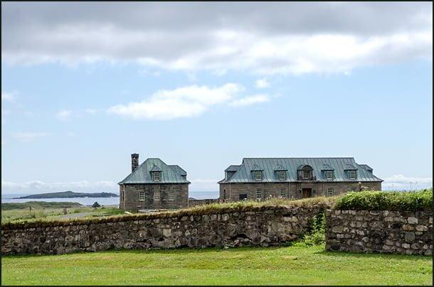 Fortress-Louisbourg-cape-breton
