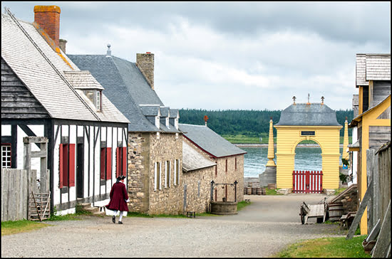 fortress-louisbourg-cape-breton