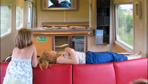 Ocean-train-via-montreal-halifax-family-travel