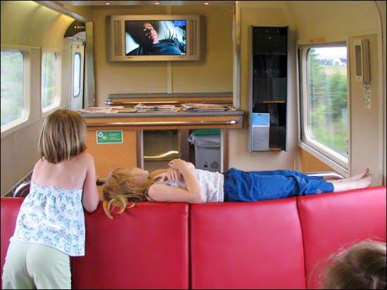 Ocean-train-via-montreal-halifax-family-travel