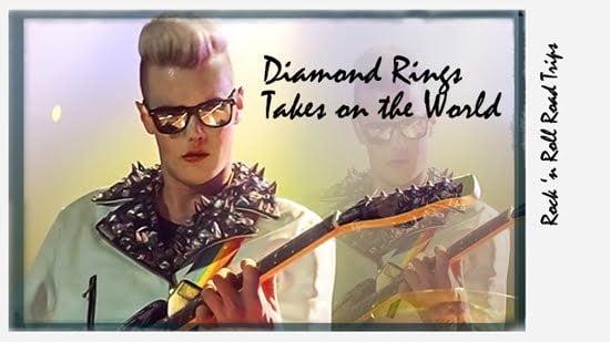 diamond-rings-mod-club