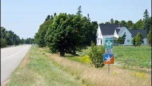 prince-edward-island-trans-canada-highway