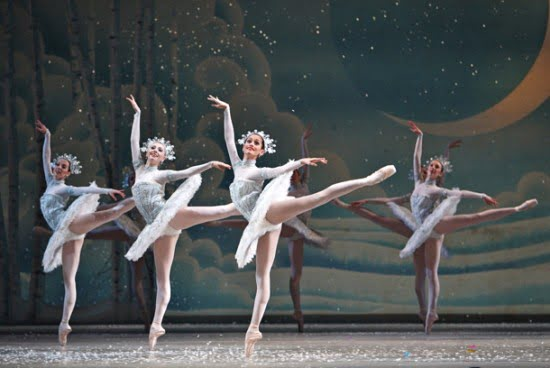 the-nutcracker-toronto