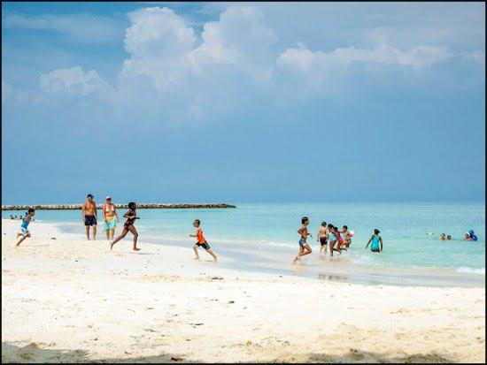 Aruba-beach-for-article