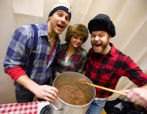 Chili-Cookoff-Jasper-in-January