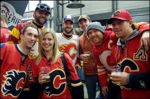 Hockey-Fans-Calgary-Flames