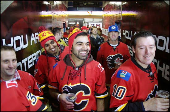 Calgary-Flames-fans