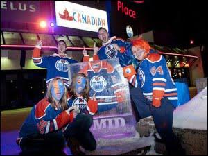 Ice-Jersey-Edmonton-Oilers