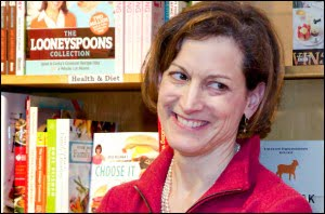 anne-applebaum-author