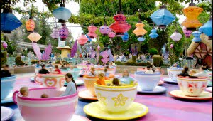 disneyland-california-mad-tea-party