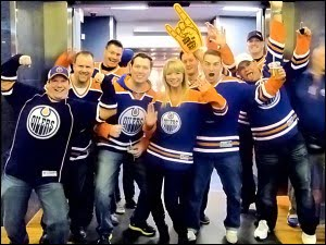 edmonton-oilers-fans-rexall-place
