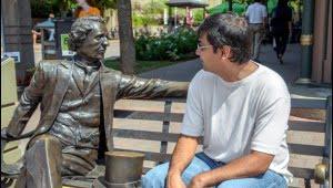 sir-john-a-chatting