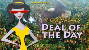 travel-deal-January-5