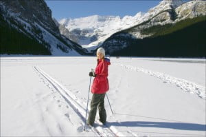 Jody-Robbins-in-Lake-Louise