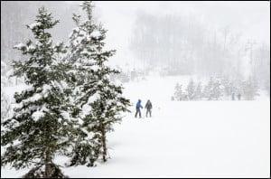 Blue-Mountain-ski-lesson