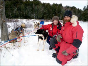 dog-sledding-tanya-hank-debruin-winterdance