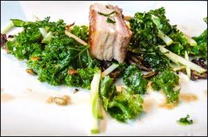 boehmer-restaurant-pork