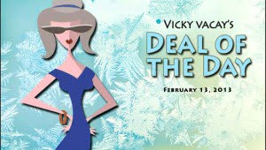 travel-deal-feb-13