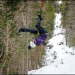 zip-lining-marble-mountain-newfoundland