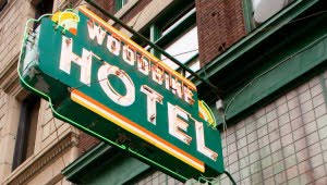 woodbine-hotel-winnipeg