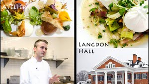 atelier-langdon-hall