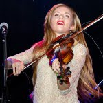 fiddler-kendel-carson