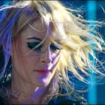 Emily-Haines-Metric-Juno-Awards-2013