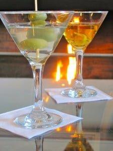 cocktails-hotel-saskatchewan