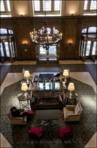 fairmont-chateau-laurier-lobby-ottawa
