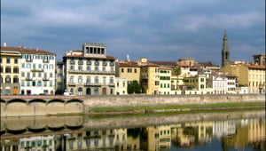 the-arno-river-florence