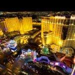 Jump-On-Flyaways-Las-Vegas