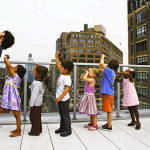Timbalooloo_calgary-childrens-festival