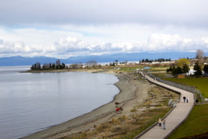 parksville-british-columbia-beaches