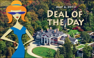 travel-deal-may-6