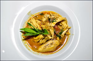 Vijs-chicken-curry
